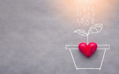 A magas érzelmi intelligencia 10 tipikus jellemzője