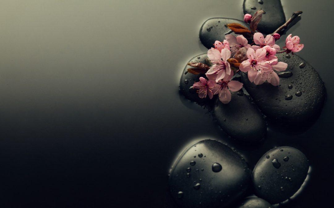 A belső béke megtalálásának útmutatója