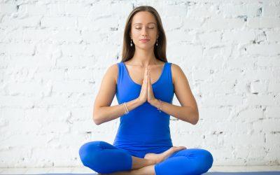 A meditáció csodálatos életjavító előnyei