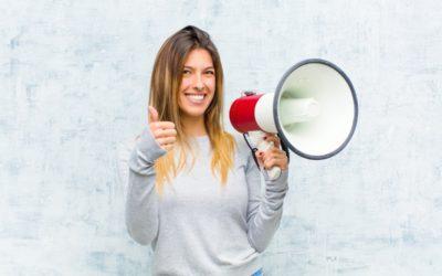 Right Voice for You – avagy a Nekem megfelelő Hang (Esettörténet)