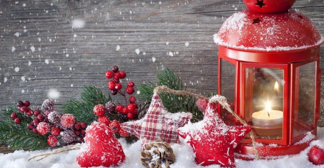 Hogyan legyen meghitt a karácsonyi készülődés