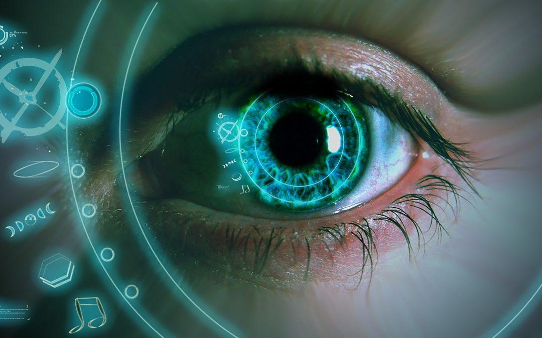 Kvantum észlelések