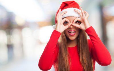 A stresszmentes Karácsony titka 13 lépésben