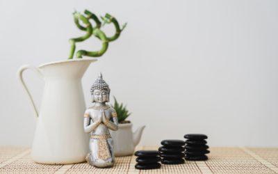 Feng shui tanácsok a boldogabb élethez