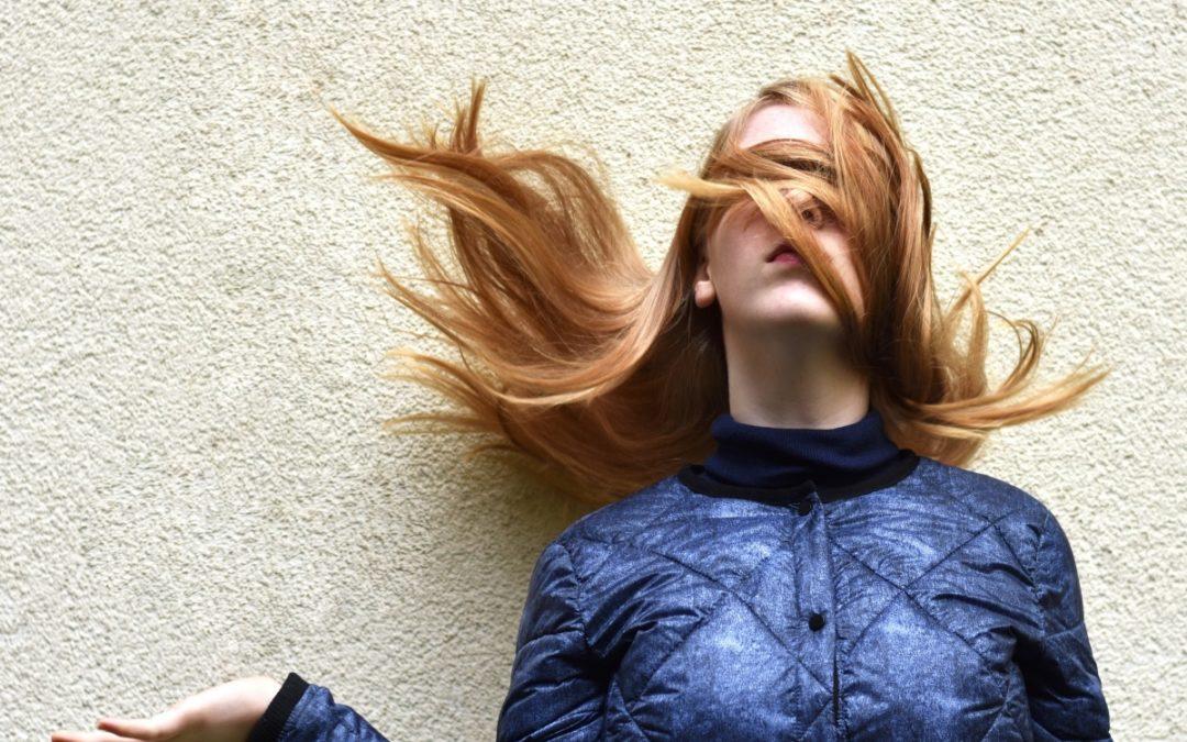 A boldogtalan emberek 7 rendszeres szokása