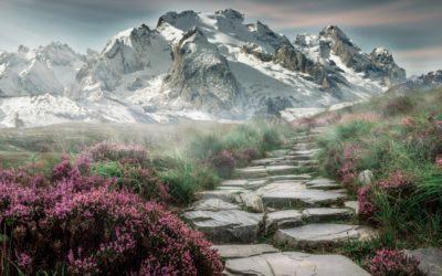 Önfejlesztés mesterfokon, 10 inspiráló lépésben