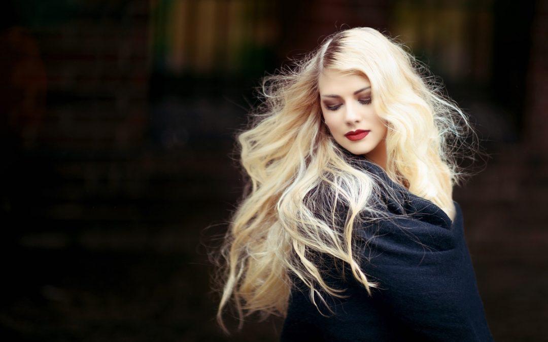 Az Önbecsülés erősítésének 10 hatékony lépése