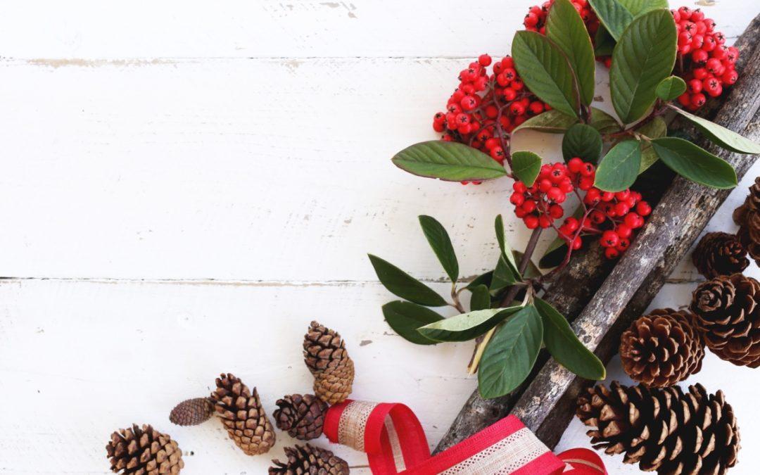 Karácsonyi idézetek, melyek melegséget hoznak szívünkbe